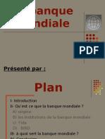 5385c2e16723c.pdf