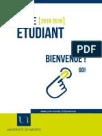 Guide Bienvenue.pdf