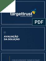 9- Avaliaçao da Solucao (1).pdf