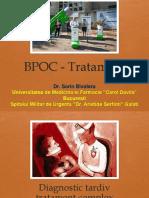 BPOC II