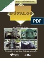 Búfalos o produtor pergunta, a Embrapa responde.pdf