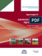 Administração no Agronegócio.pdf