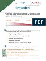 ficha_emocionario_05_irritacion_solucionada
