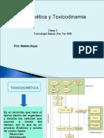 toxicocintica y toxicodinamia.pdf