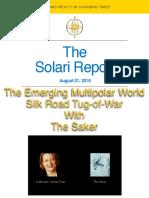 20190801_Saker.pdf