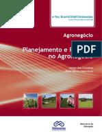 Planejamento e Projetos no Agronegócio.pdf