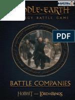 Edicion Archivo compañias de batalla 2019-V7.pdf