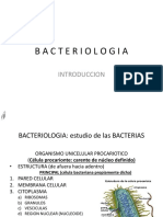 1- M. - BACTERIOLOGIA.pptx