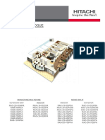hitachi-rak-60ppa-rak60ppa-user-manual.pdf