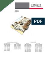 hitachi-rak-60ppa-rak60ppa-user-manual.pdf