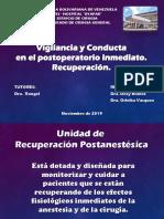 Tema 8. Vigilancia Recuperacion.pptx
