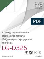 LGD325.pdf