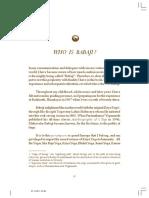 Babaji - The Lightning Standing Still.pdf.pdf