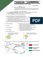 EXAMEN DE RECUPERACION SOLUCIÓN-2019.docx