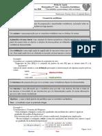 ficha de apoio_axiomatica da geometria9 ano.pdf