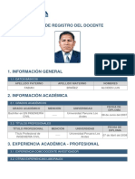 FichaRegistro09856332(fecha11_25_2019_hora08_52_14am).pdf