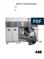 UNIS13GB 08-01 installation.pdf