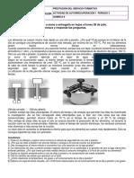 autorrecuperacion quimica 8 p3