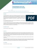 144-436-1-PB (2).pdf