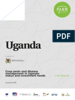 2_Crop-pests-and-disease-management-in-Uganda_full-report