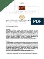 Soto_Carrasco_Ledesma_RazónHistórica.pdf