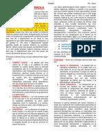 ENFERMEDAD DIARREICA.pdf