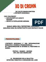 resezione del codice cpt prostatico ingrandito
