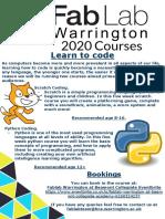 Course Details FBLB.pdf