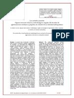 Noel Ciudades invisibles.pdf