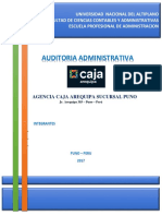 carat_administra1.docx