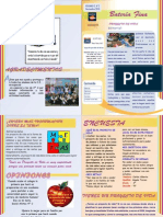Boletín Pedro planas-NOV