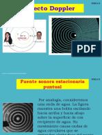 EFECTO DOPPLER-2015-II (4).ppt