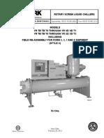 160.81-NOM2 (2).pdf