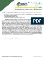 Adição de polidextrose em produtos alternativa para o aumento no aporte de fibras e manutenção da saúde.pdf