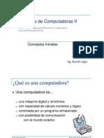 010-ConceptosIniciales