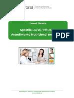 Apostila Prática no Atendimento Nutricional em Estética.pdf