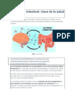 al Microbiota intestinal clave de la salud mental.pdf