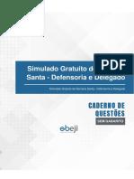 EBEJI-simulado-gratuito-de-semana-santa-defensoria-e-delegado-caderno-de-questoes-17052019.pdf