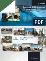 Ref O&G-ES191211.pdf