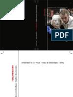 fotojornalismo - realidade construidiada e ficções dissrtação.pdf