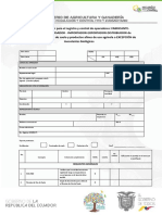 ANEXO-A-FORMATO-fertilizantes-15-11-2018