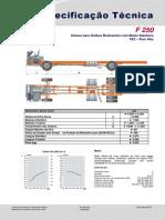 Especificação_F250_HB4x2_HZ_Piso_Alto__tcm253-289829