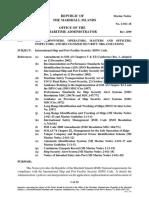MN-2-011-16 ISPS code.pdf