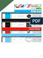 09.12.19 PDF LISTA DE PRECIOS MERUQ