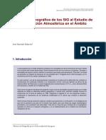 manual inventario emisiones2.pdf