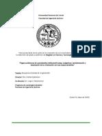tesis_mag