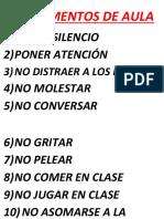 REGLAMENTOS DE AULA.docx