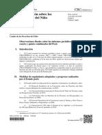 Observaciones Comité de Derechos del Niño 2016 Administracion de Justicia Juvenil.pdf