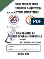 NORMAS_DE_BIOSEGURIDAD.docx