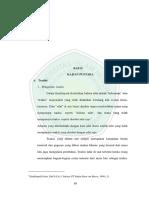 07210062_Bab_2 tradisi.pdf